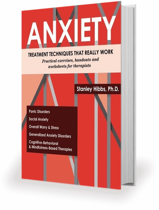 Anxiety Treatment Techniques That Really Work